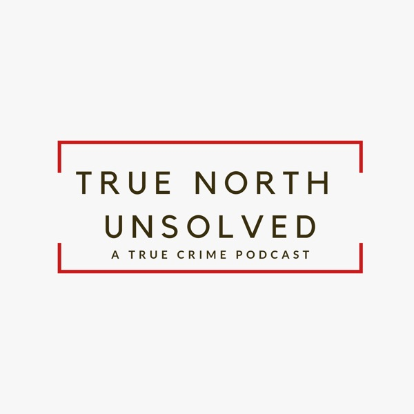 True North Unsolved