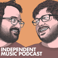 Independent Music Podcast podcast