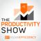 The Productivity Show