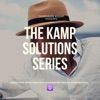 The Kamp Solutions Series