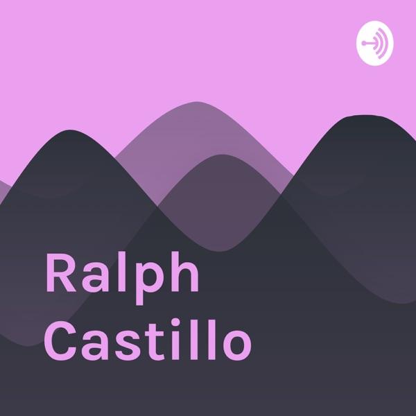 Ralph Castillo