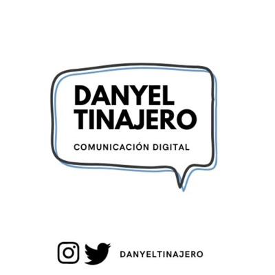 Danyel Tinajero