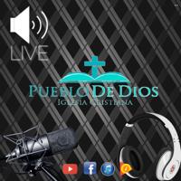 Iglesia Pueblo De Dios podcast