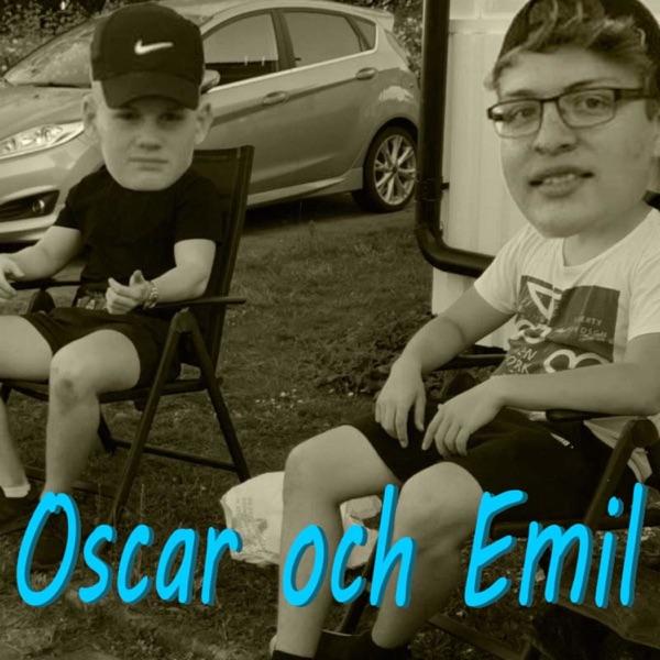 Oscar Och Emil