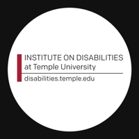 C2P2 Family Leadership | Institute on Disabilities podcast