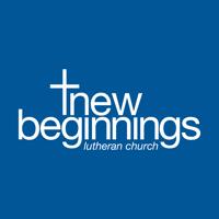 New Beginnings Lutheran podcast