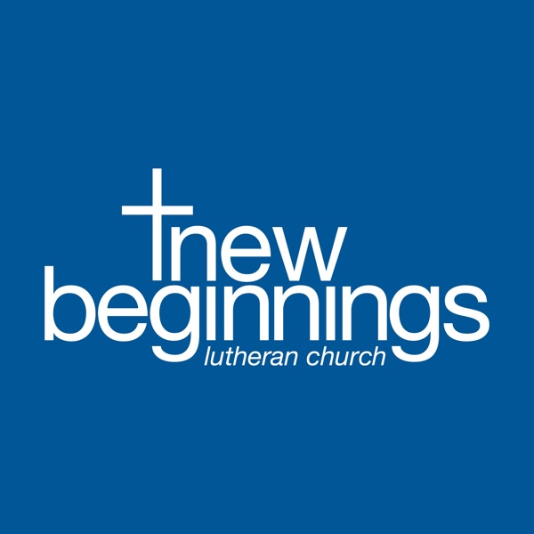 New Beginnings Lutheran