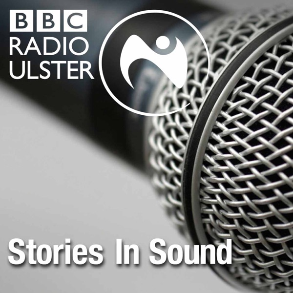 Stories in Sound