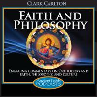 Faith and Philosophy podcast
