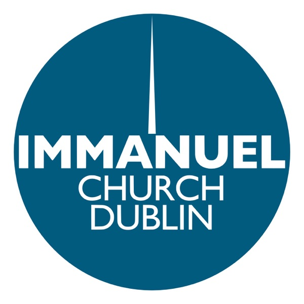 Immanuel Church Dublin Sermons