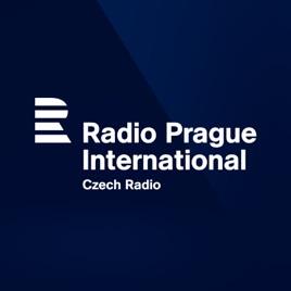 Resultado de imagen para radio praha international
