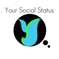 Your Social Status podcast