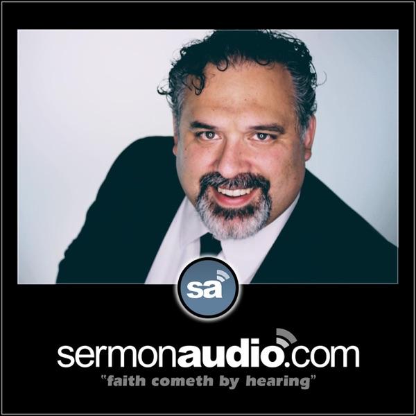 Ben Everson Ministries