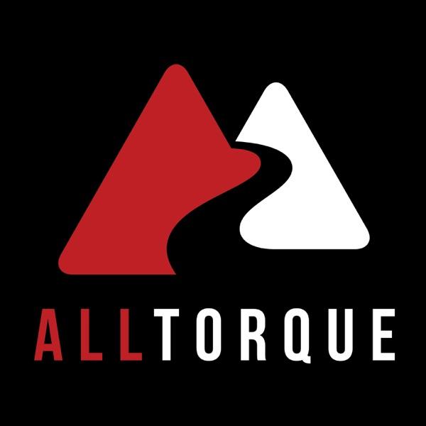 All Torque Podcast