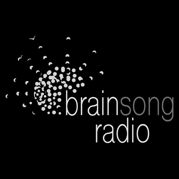 Brain Song Radio