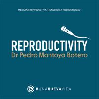 Reproductivity Podcast podcast