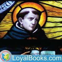 Summa Theologica, Pars Prima by Saint Thomas Aquinas podcast