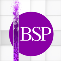 BSP Podcast podcast