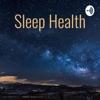 Sleep Health artwork