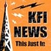 KFI Featured Segments artwork
