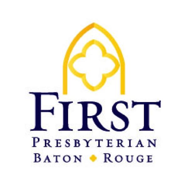 First Presbyterian Church of Baton Rouge