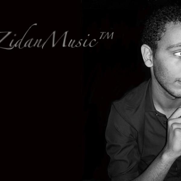 ZidanMusic Live