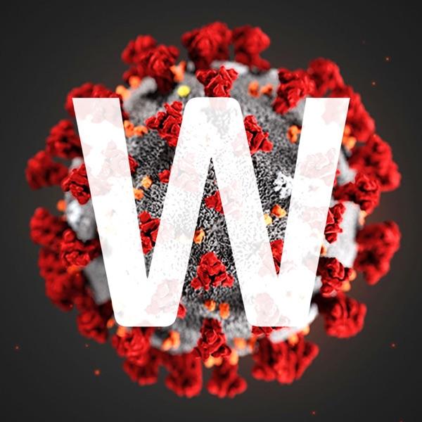 Wired Coronavirus