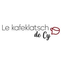 Le kafeklatsch de Cy podcast