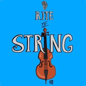 Rite of String