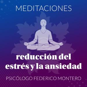 Reducción del Estrés y la Ansiedad