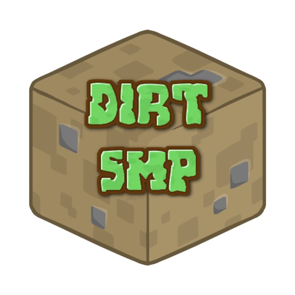 Dirt SMP Podcast