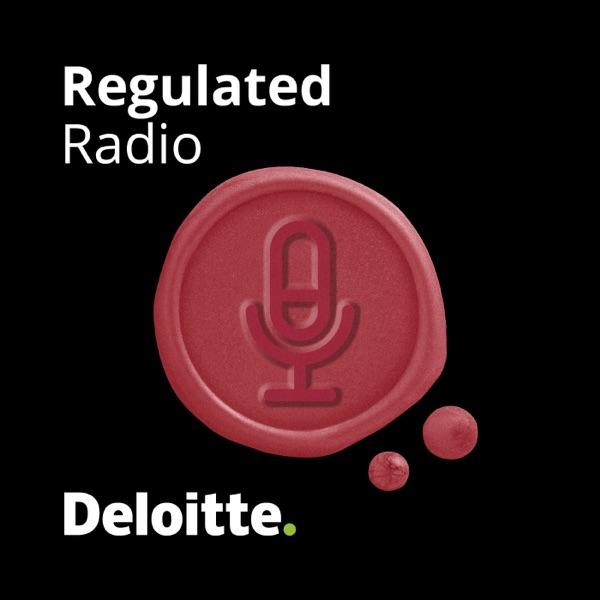 Regulated Radio