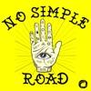 The nosimpleroad's Podcast artwork
