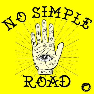 No Simple Road:No Simple Road Media/Osiris Media