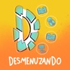 Desmenuzando artwork
