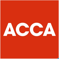 ACCA Student Podcasts podcast