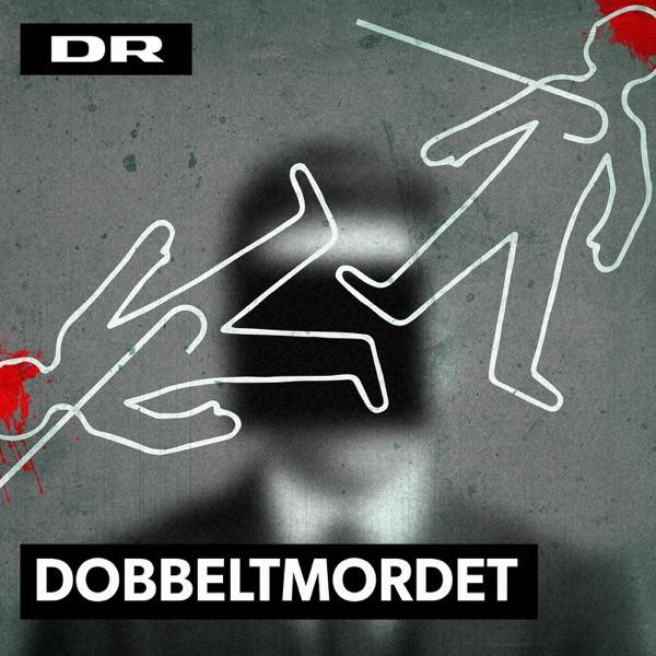 Dobbeltmordet