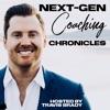 Next Gen Coaching Chronicles artwork