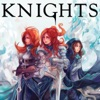 KNIGHTS artwork