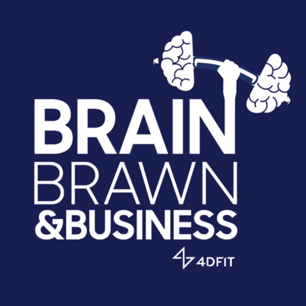 Brain, Brawn & Business