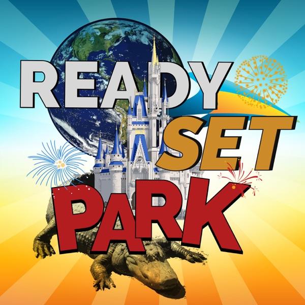 Ready Set Park!