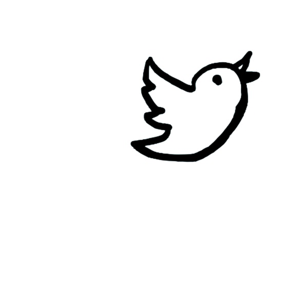 Dünün Tweetleri