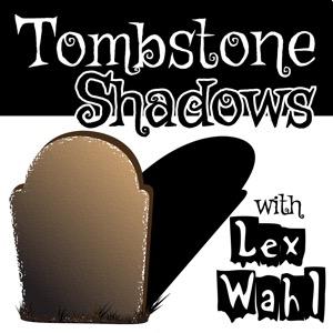 Tombstone Shadows