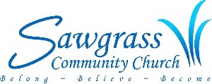 Sawgrass Community Church