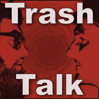 Trash Talk Omaha