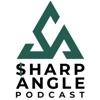 Sharp Angle Podcast artwork