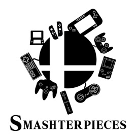 Smashterpieces: 17 1 - Earthbound (Part 1) on Apple Podcasts