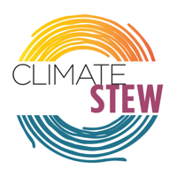 Climate Stew podcast