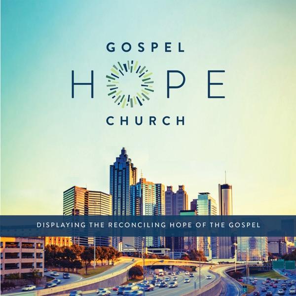 Gospel Hope