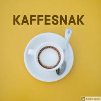Kaffesnak podcast